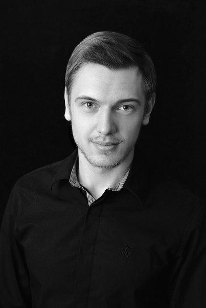 Фото актера дмитриева