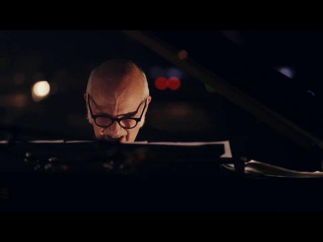 Ludovico Einaudi Una Mattina Live A Fip 2015