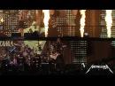 Metallica: Fuel Through the Never (MetOnTour - Cape Town, South Africa - 2013)