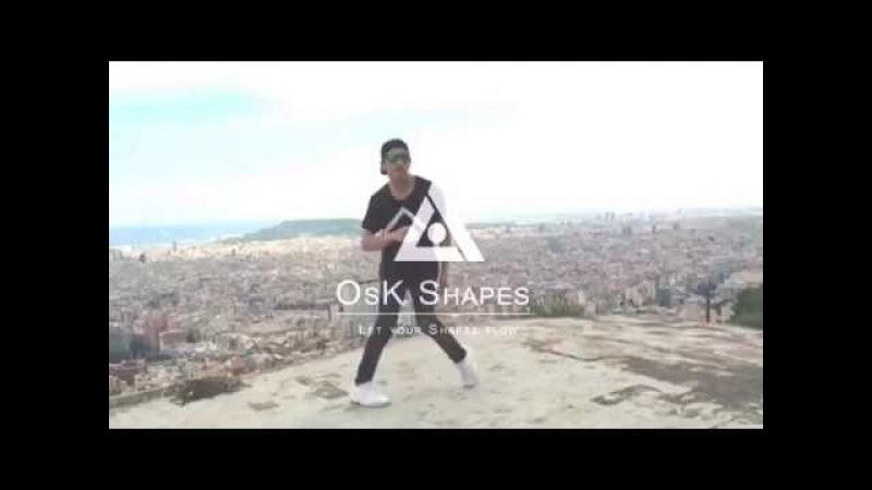 ⚡ NEW DANCE VIDEO! May! Cutting Shapes Compilation (House Shuffle 2016) [ deepimpulse] » Freewka.com - Смотреть онлайн в хорощем качестве