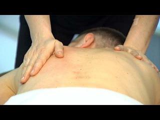 Советы профессионала: как правильно сделать массаж