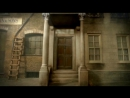 Холодная лавка всякой всячины (The Bleak Old Shop of Stuff) 2011. Серия 3