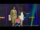 香里奈、山本美月、ラブリが登場! 「TGC2015 S S」 CECIL McBEE   Karina  Tokyo Girls Collection