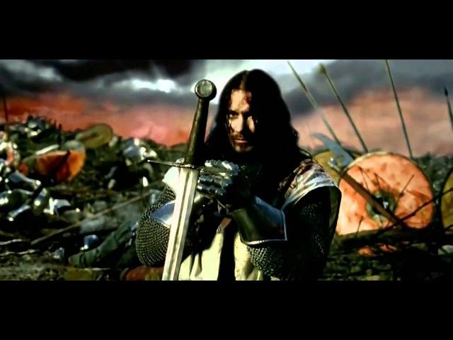 Nightwish Sleeping Sun 2005 version HD 720p CC