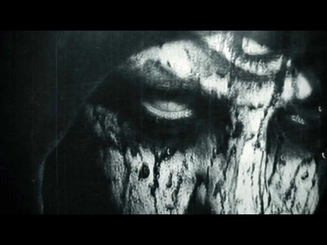 BEHEXEN - Nightside EmanationsBlack Metal (Finland)