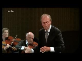 С.В. Рахманинов -  Концерт № 2 c-moll часть вторая