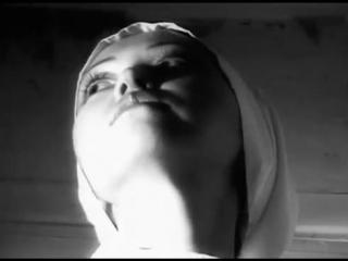 Философия Ножа / Отряд 731 (документальная съёмка)