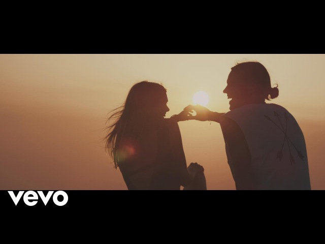 Mike Perry - The Ocean ft. Shy Martin (Official Video)