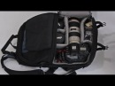 Lowepro Fastpack 350 Review