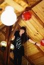 Личный фотоальбом Вики Назаровой