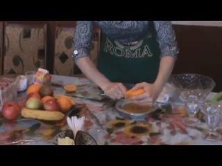 "КЗШ №37 ""Фруктовий салат"""