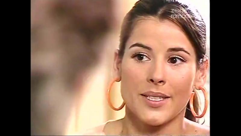 Сериал Дора на страже порядка (Dora la celadora) 045 серия