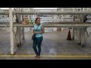 Харчовы апакаліпсіс у Венесуэле. Урад нацыяналізуе прыватную ўласнасць Аб'ектыў < Белсат>