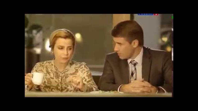 Фильм Россия 1 по выходным мелодрамы - В час беды 2015