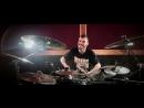 One_Shot_Challenge_by_Evgeny_Novikov__DevilDriver_-_Before_The_Hangman_s_Noose__Skylark_Music294
