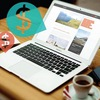 MyGoodJob.ru — мир работы, карьеры, бизнеса