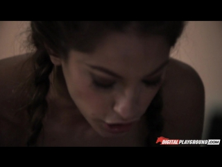 [sexycult]Jenna Haze [HD 720, All Sex, ANAL, Doctor, Uniform, Deep Throat, Porn 2016]