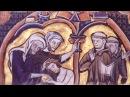 Откуда у инквизиторов любовь к пыткам и как это связано с катарами.