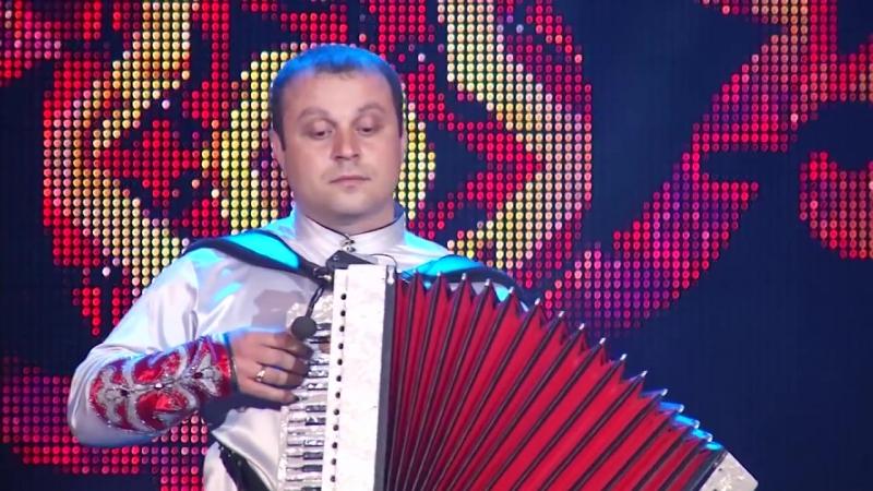 Халид Гвашев Къафа