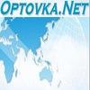 Optovka.Net кассеты gillette, бытовые товары, од