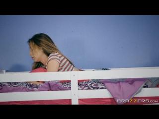 Brenna sparks (bunk, bed  bang - 12.12.2016)