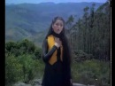 Poocho Na Yaar Kya Hua song Zamane Ko Dikhana