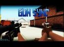Контра Сити - Gun Sync 5 Heathens
