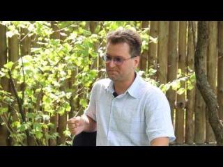 Уксстуккуллур - Какой наиболее быстрый способ перефокусировки в свои наиболее к...