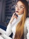 Юлия Роговая-Сердюкова фотография #18
