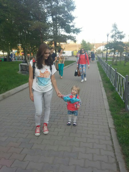 Екатерина Киндеева, 30 лет, Санкт-Петербург, Россия
