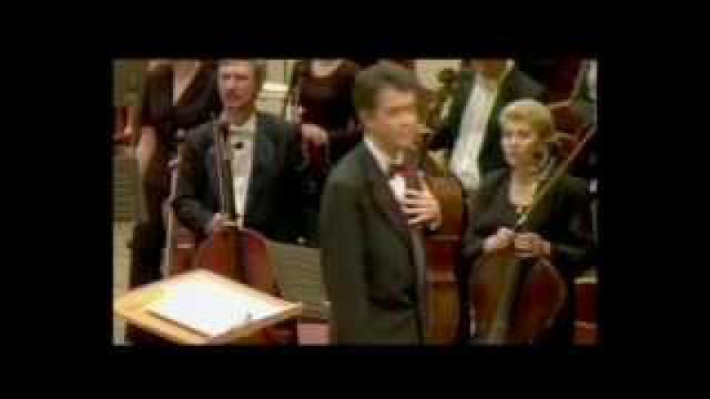 In Volo con la Musica Giovanni Tenti a Volgograd Ars Cantus