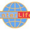 interlife.news