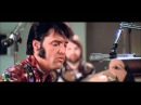 Elvis Presley Little Sister video clip made by Romaico Nieuwland