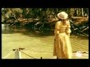 Cериал «Все реки текут»