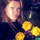 Персональный фотоальбом Ольги Мишиной