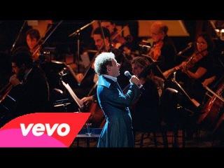 Gustavo Cerati - 11 Episodios Sinfnicos 2001 - Completo
