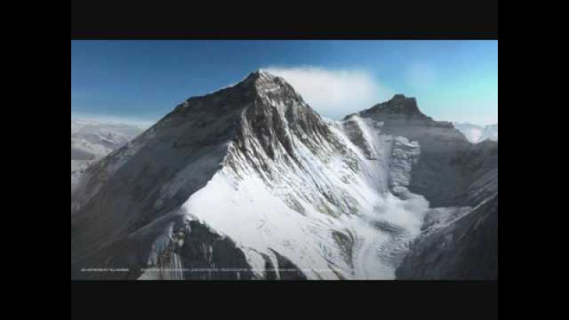Arnej - They Need Us (Original Mix)