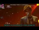 K.WILL - Please Dont live 121026 - Sub Español.HD720p. 1