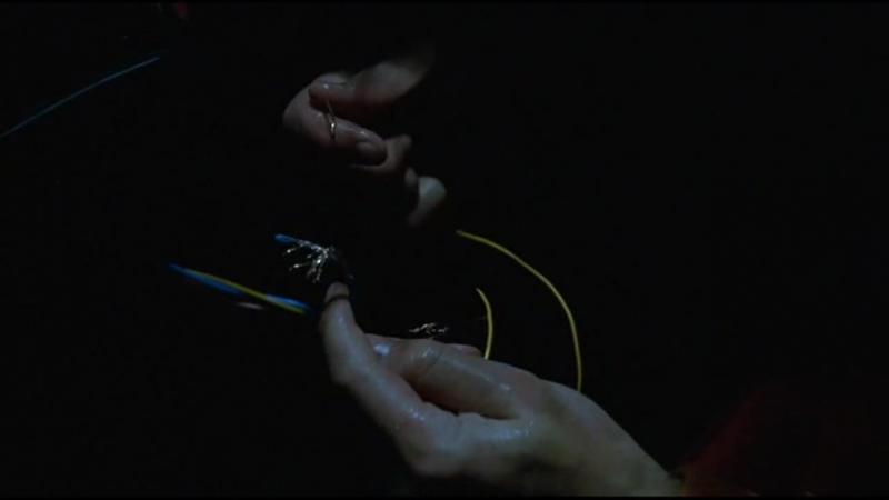 Зловещие мертвецы 3: Армия тьмы Army of Darkness 1992