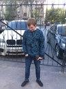 Личный фотоальбом Александра Зиборова