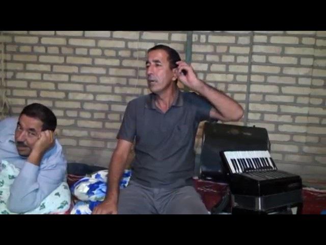 Alty Chowre - Degishmeler | 2016 (1-nji bolegi) dowamy bar