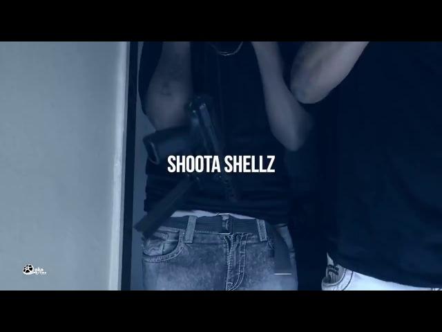 ShootaShellz - Death Of 150 (Diss Lil Herb NLMB 150)