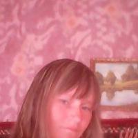 Татьяна Цупик
