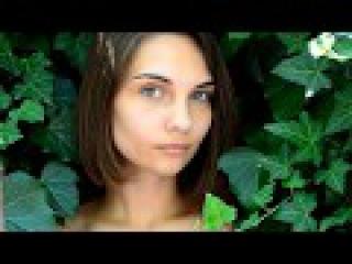 Valeria V.