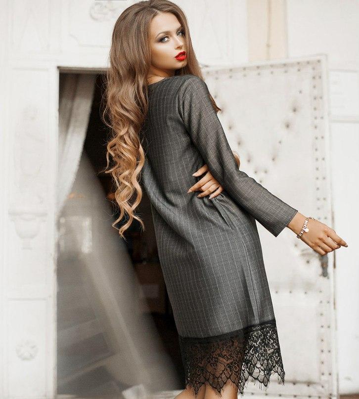 фото шерстяные платья с кружевом листогибочный станок для