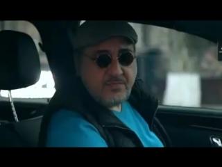 Извините мужики, но у меня ограничитель в машине