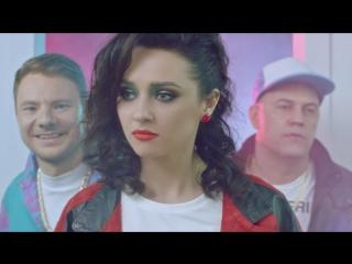 Премьера! DJ SMASH & VENGEROV  Love & Pride () .и