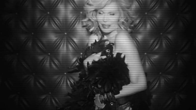 Amanda Lear La Bête et La Belle RLS MIX Official Video From I Dont Like Disco Deluxe Edition