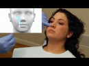 Maxillary Anesthesia Injection Techniques DENTSPLY Pharmaceutical