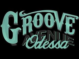 Leopol'd vs Gelya | Hip-Hop 1\16 | Groove Avenue 2016